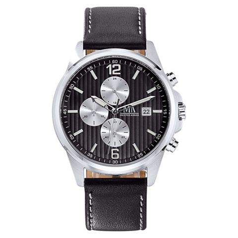 MEISTER ANKER Часы-хронограф »Edelstahl«...