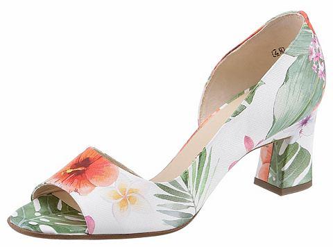 Туфли »Elana«