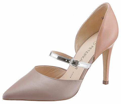 Туфли »Damora«
