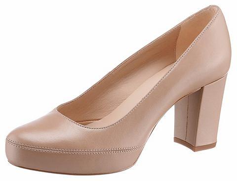 Туфли »Numar«