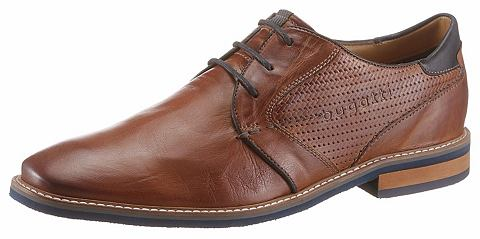 Ботинки со шнуровкой »Rafo Exko ...