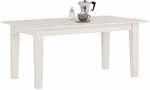 Обеденный стол »Madrid« уд...