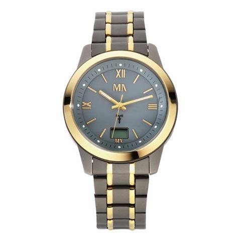 Часы »Titan«