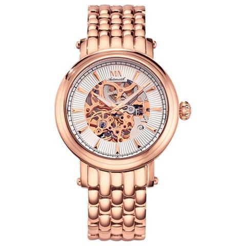 Часы автоматика »Edelstahl«...