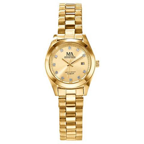 Часы наручные »Edelstahl«