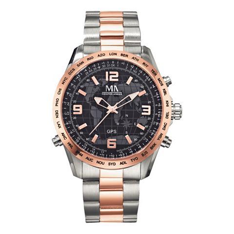Часы »Edelstahl«