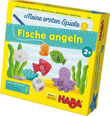 ® Развивающая игрушка »Meine...