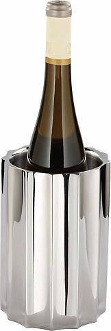 Ведро для шампанского »WINDSOR&l...