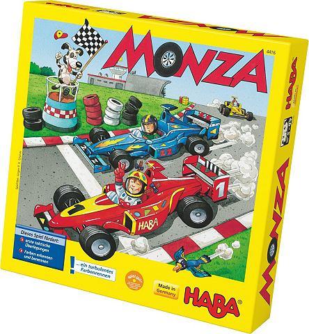 ® Развивающая игрушка »Monza...