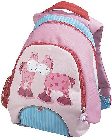 ® рюкзак для детские »Paulin...