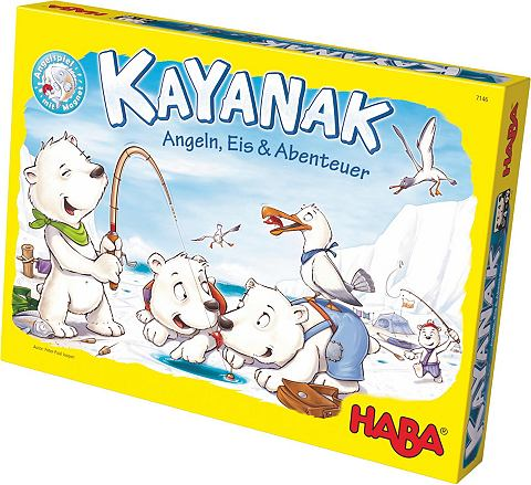 ® Развивающая игрушка »Kayan...