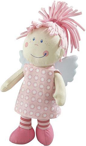 ® кукла »Tine«
