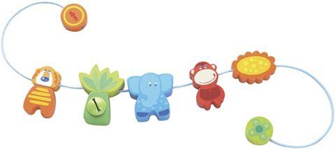 ® игрушка »Dschungel-Bande&l...