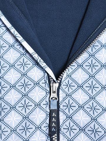 Alfa- Softshell-Anzug