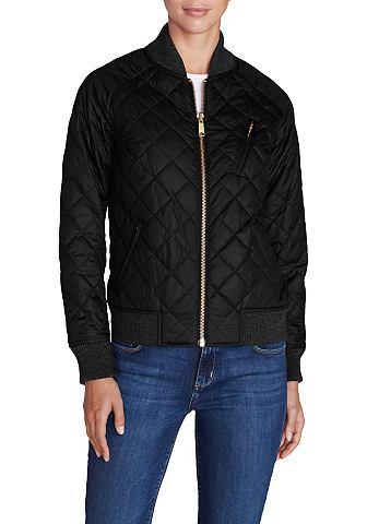 Blacktail куртка - универса́льный