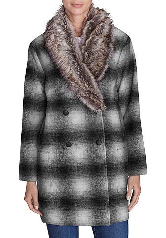 June пальто