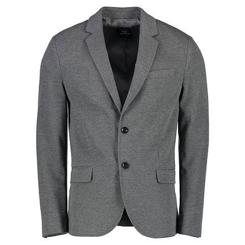 Basic пиджак