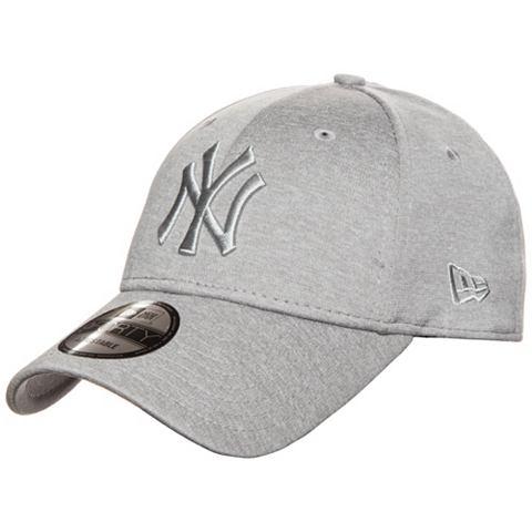 Baseball шапка »9forty Mlb New Y...
