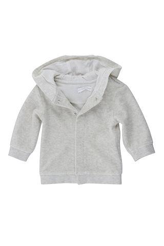 Куртка с капюшон »Baby«
