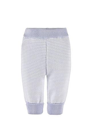 Baby брюки трикотажные »gestreif...