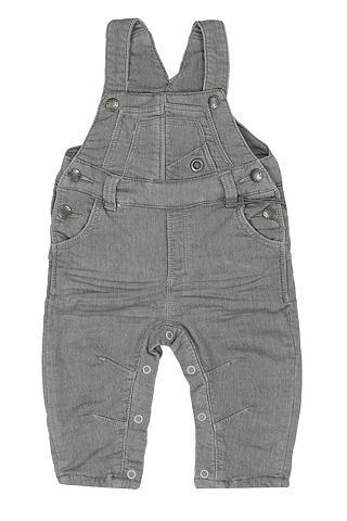 Baby брюки с подтяжками »bis Gr....