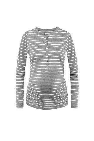 Пижама футболка »Philine«