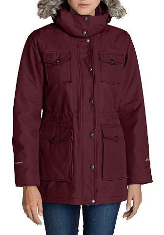 Westbridge куртка парка