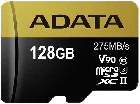 Micro SDXC карта памяти »micro S...
