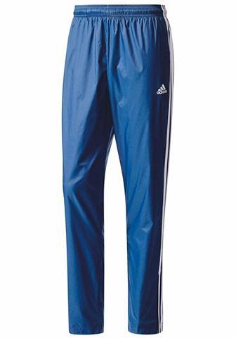 Спортивные брюки »ESSENTIALS 3 S...