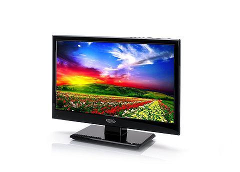 LED Fernseher 40cm (156 Zoll ) HD read...