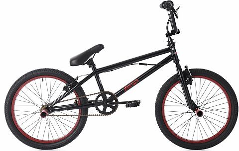 KS CYCLING Велосипед »YAKUZA« 1 Gang