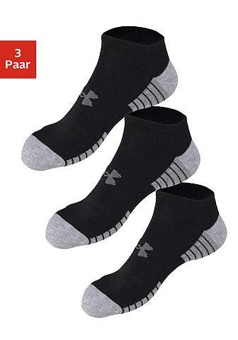 ® носки (3 пар) с anatomischer Pol...