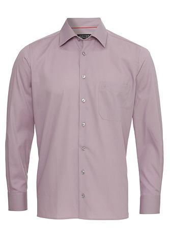 Basic рубашка