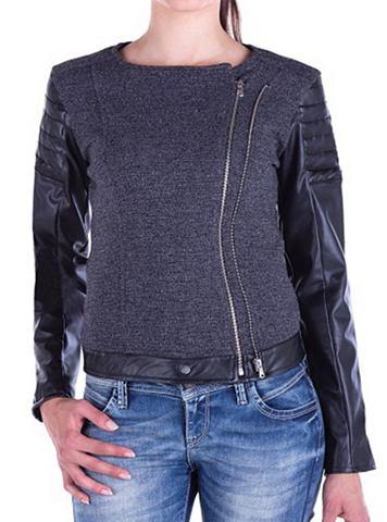 CIPO & BAXX Cipo & Baxx для женсщин куртка с S...