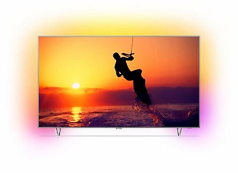 65PUS8102/12 LED-Fernseher (164 cm / (...