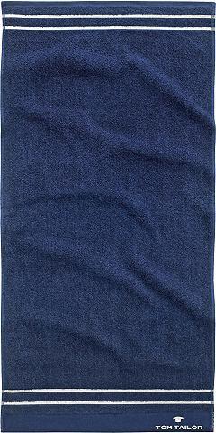Пляжное полотенце »Uni Stripes&l...