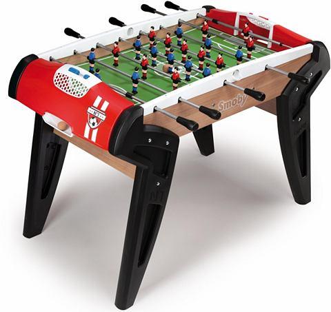 Складной стол для футбола »N&deg...