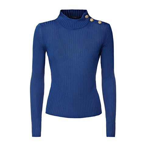Пуловер KNÖPFE