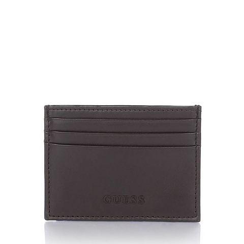 Wallets »Black Basic«