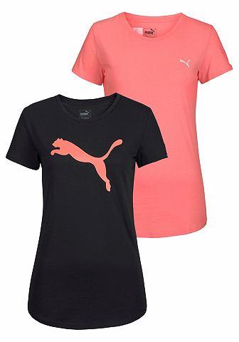 Футболка »WOMENS футболка PACK&l...