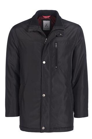 Куртка защитная от непогоды