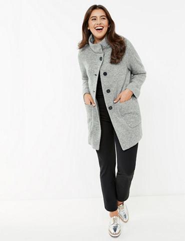 Куртка для свободного времени Wolle Ко...