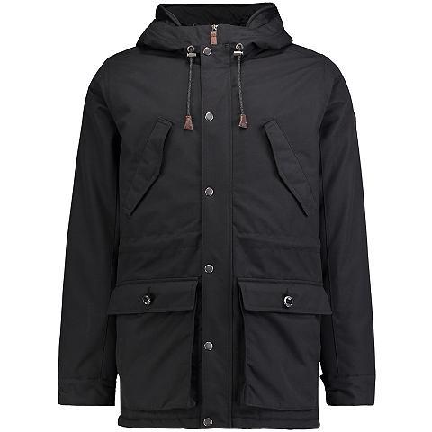 Куртка »Journey Parka«