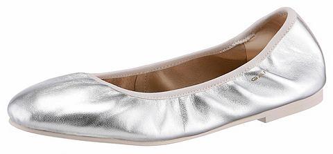 Footwear балетки