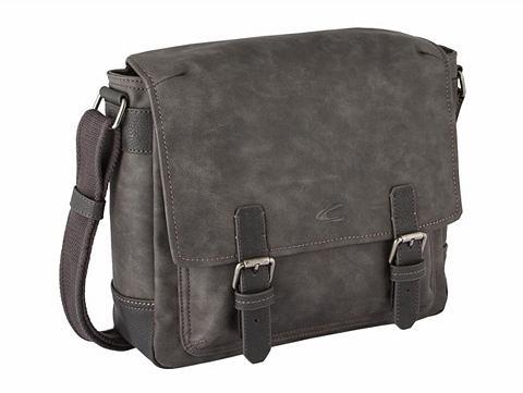 Messenger сумка »CANADA«