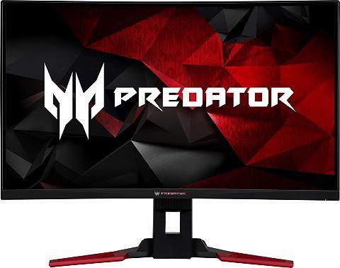 Predator Z321Q LCD-Monitor 80 cm (315 ...