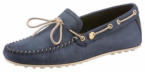 Footwear мокасины