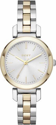 Часы »ELLINGTON NY2655«