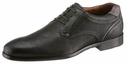 Ботинки со шнуровкой »Marshall&l...