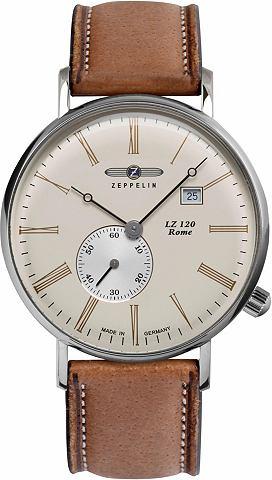 Часы »LZ 120 Rome 71345«